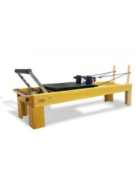 Clinical Reformer